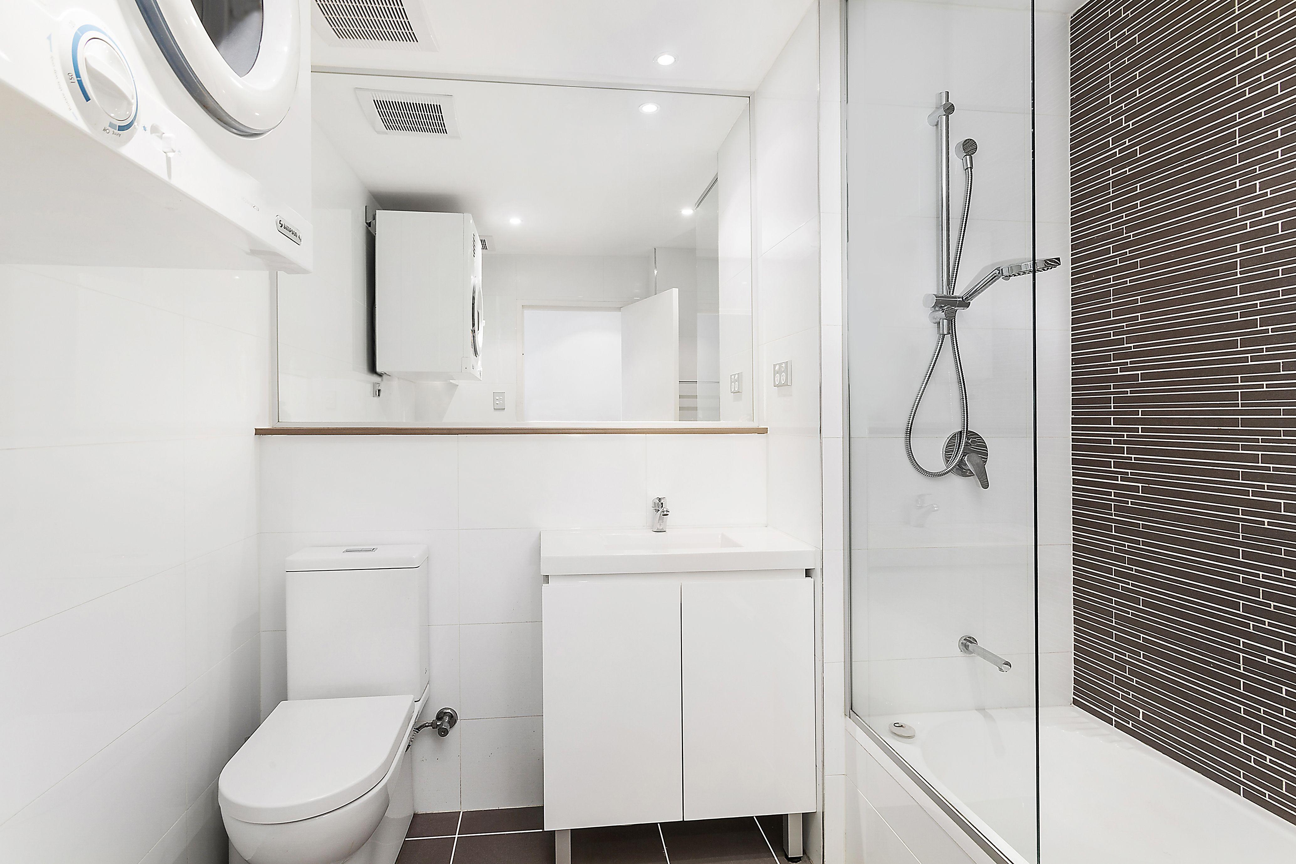 D510/81-86 Courallie Avenue, Homebush West NSW 2140