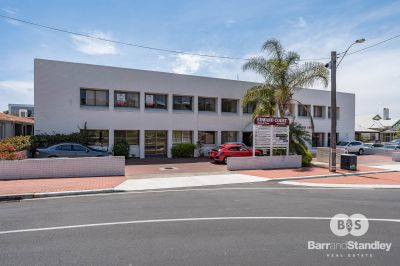 9/4 Edward Street, Bunbury