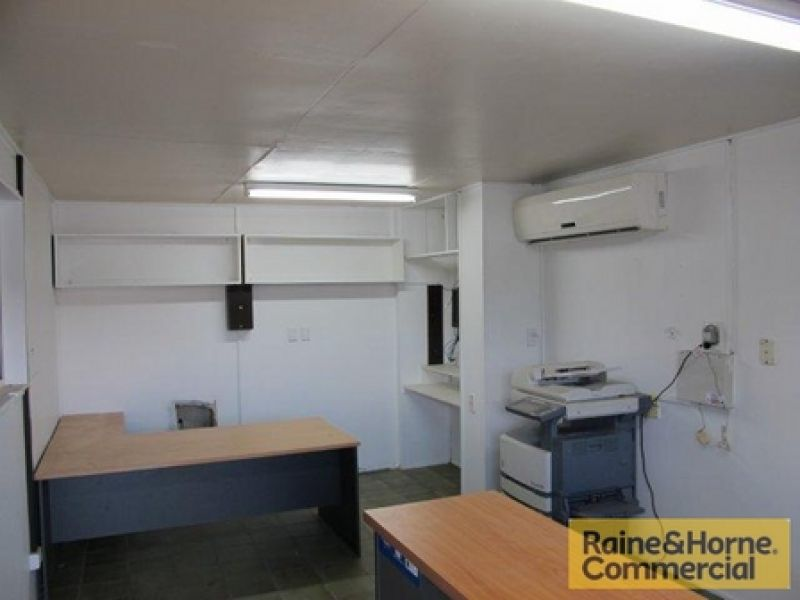 Small and Affordable - Freestanding Property