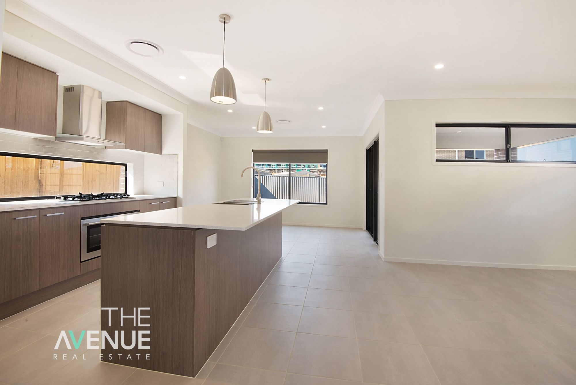 7 Crean Avenue, North Kellyville NSW 2155