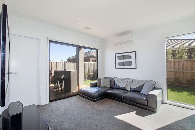 90 Sovereign Drive Mount Duneed