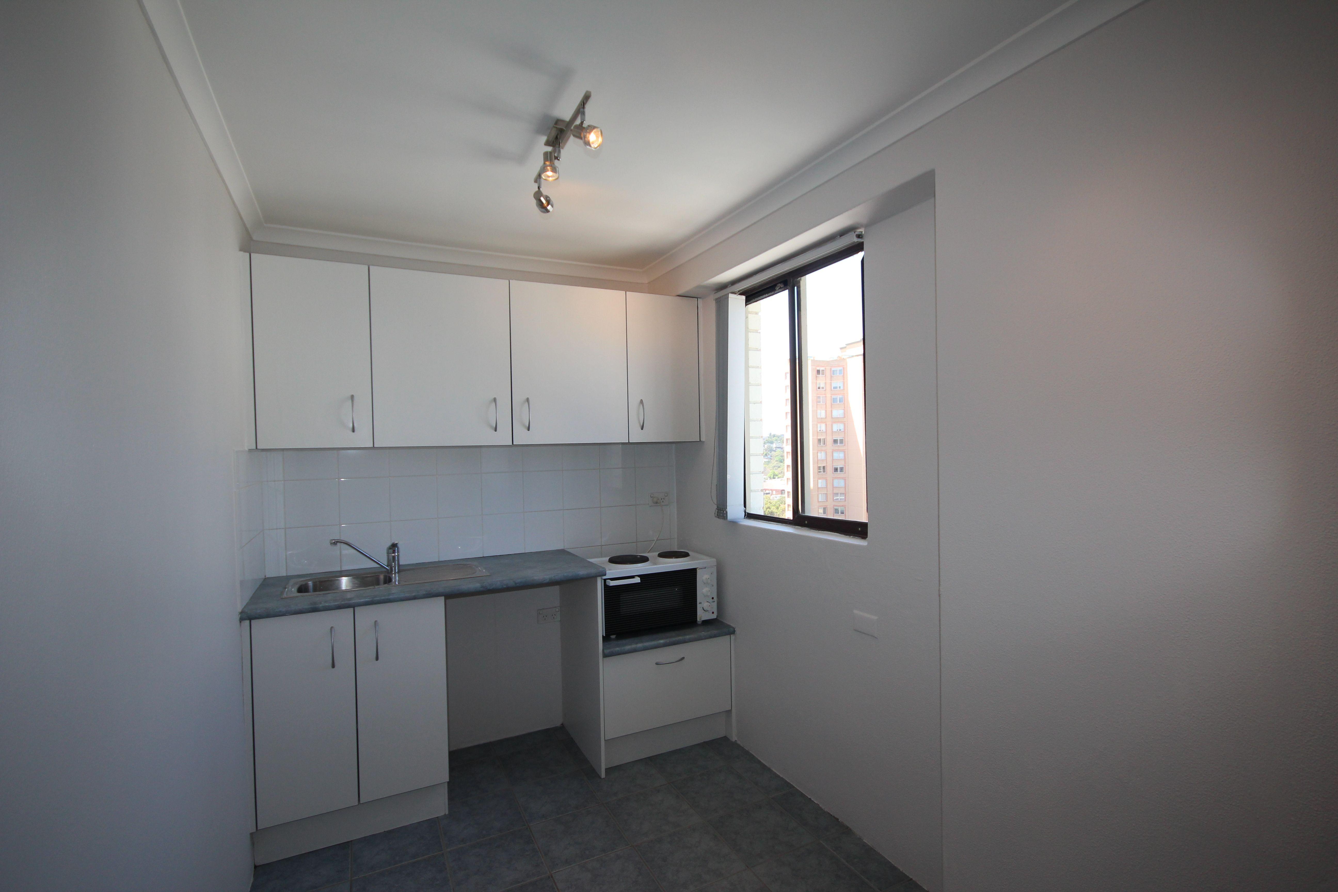 804/79 Oxford Street, Bondi Junction NSW 2022