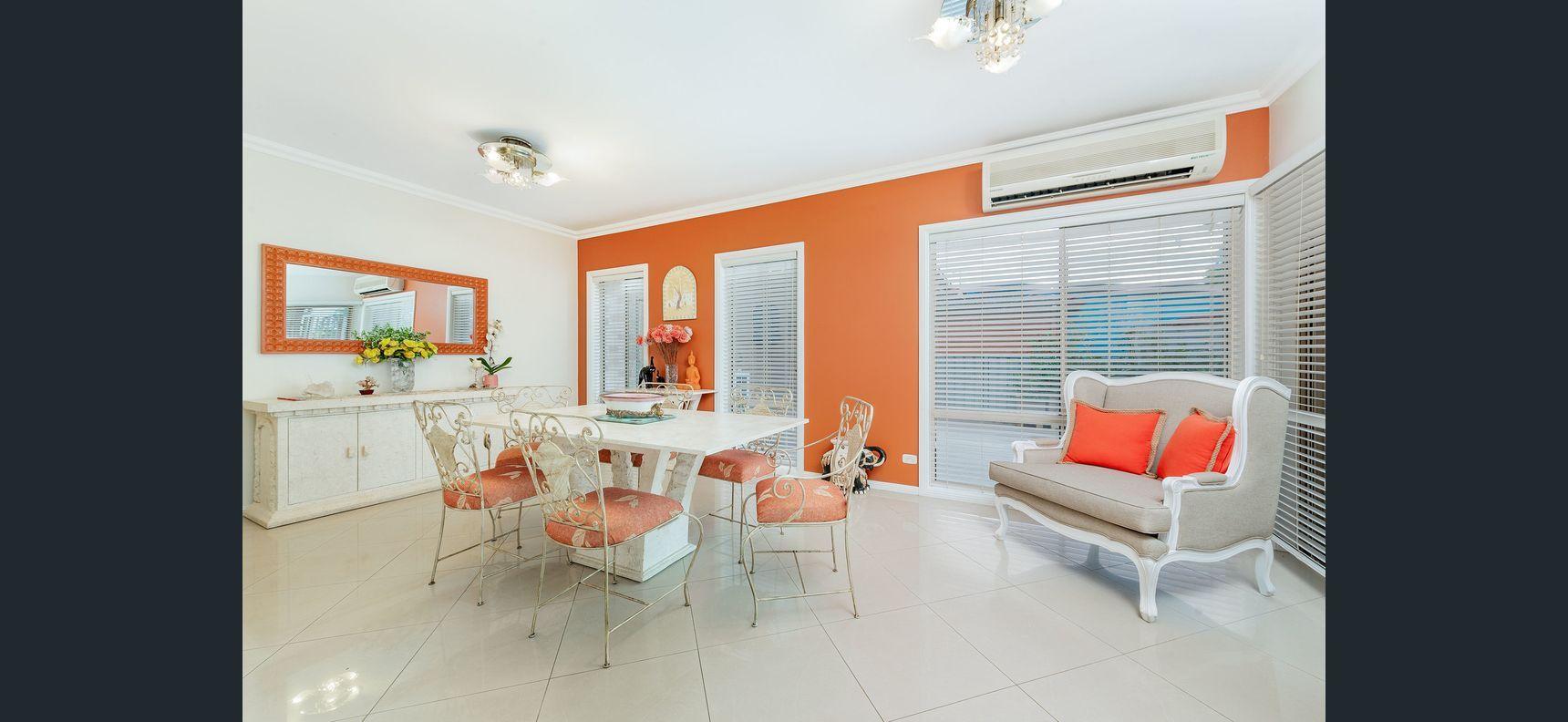 7 Wilson Avenue, Winston Hills NSW 2153