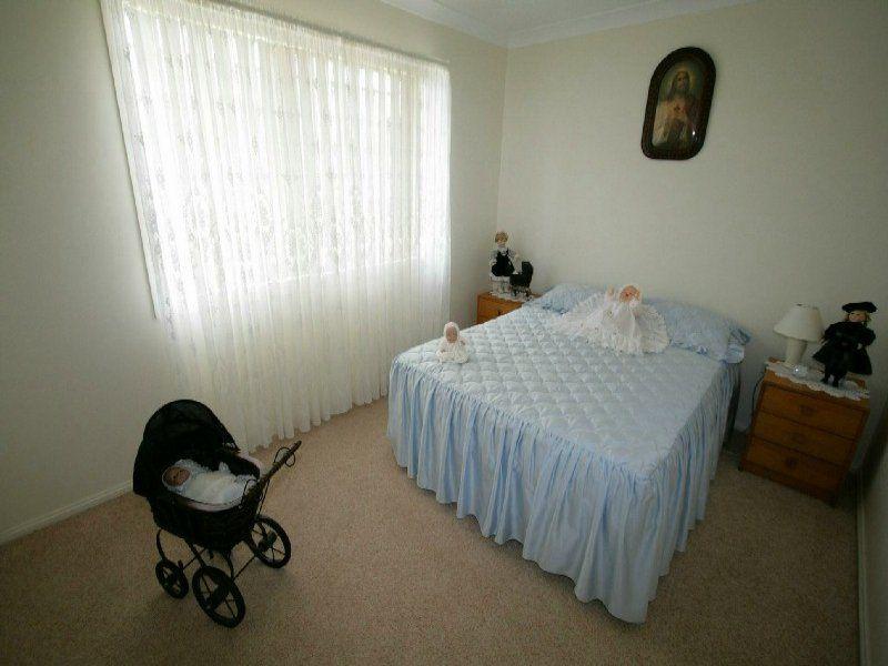 1/45 Russell Street, Woonona NSW