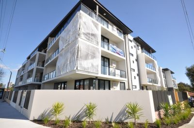 BEST APARTMENT BUY IN NORTH PERTH!!