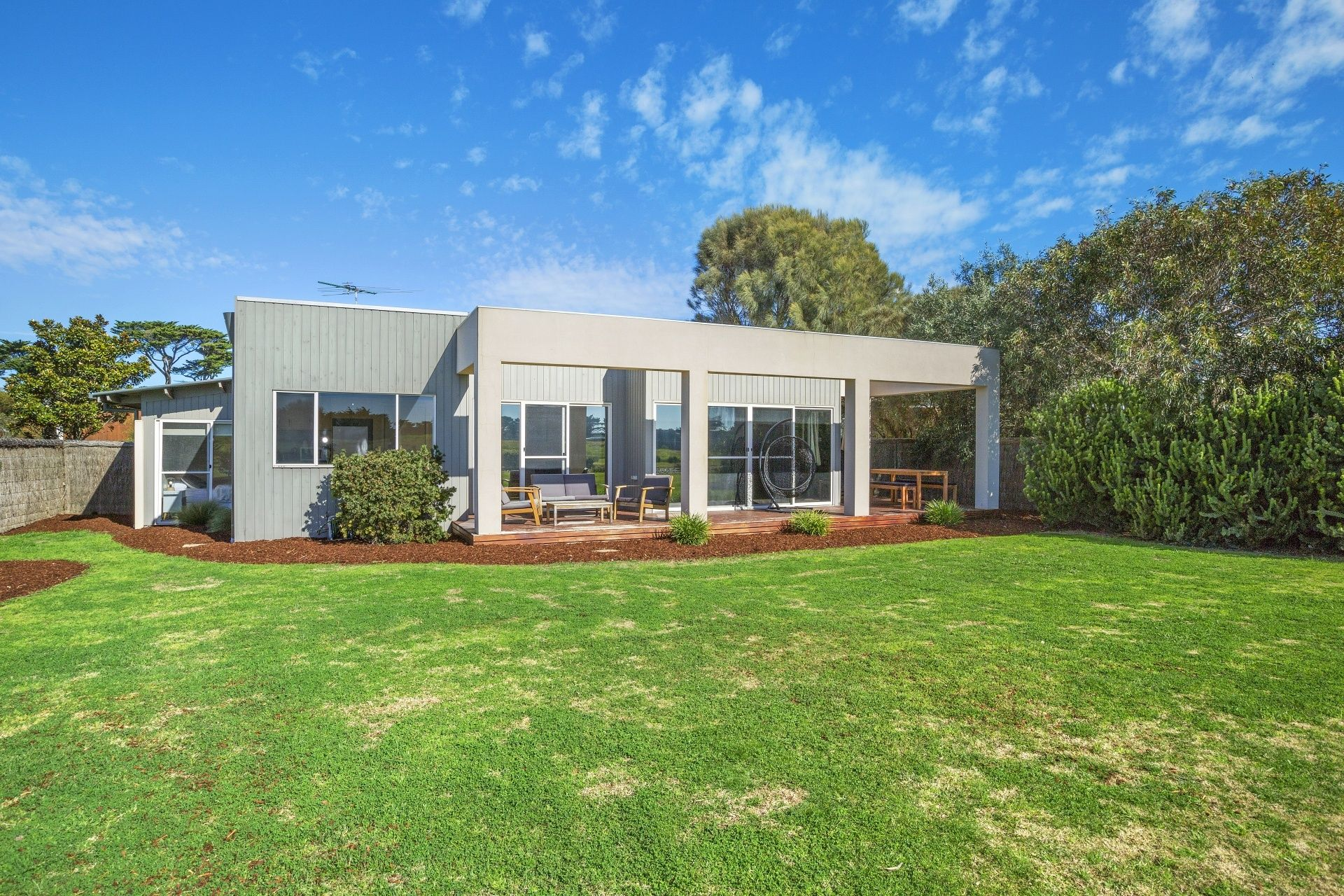 44 Fourteenth Road, Barwon Heads VIC 3227