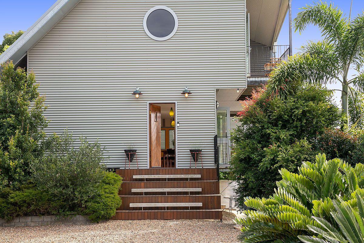 5-7 Balkin Road, Eumundi QLD 4562