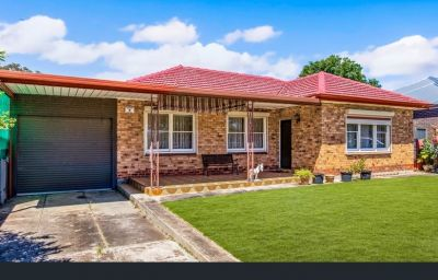 An amazing Home, prime location, no through road
