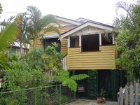 FUNKY 2 BEDROOM HOUSE IN MORNINGSIDE