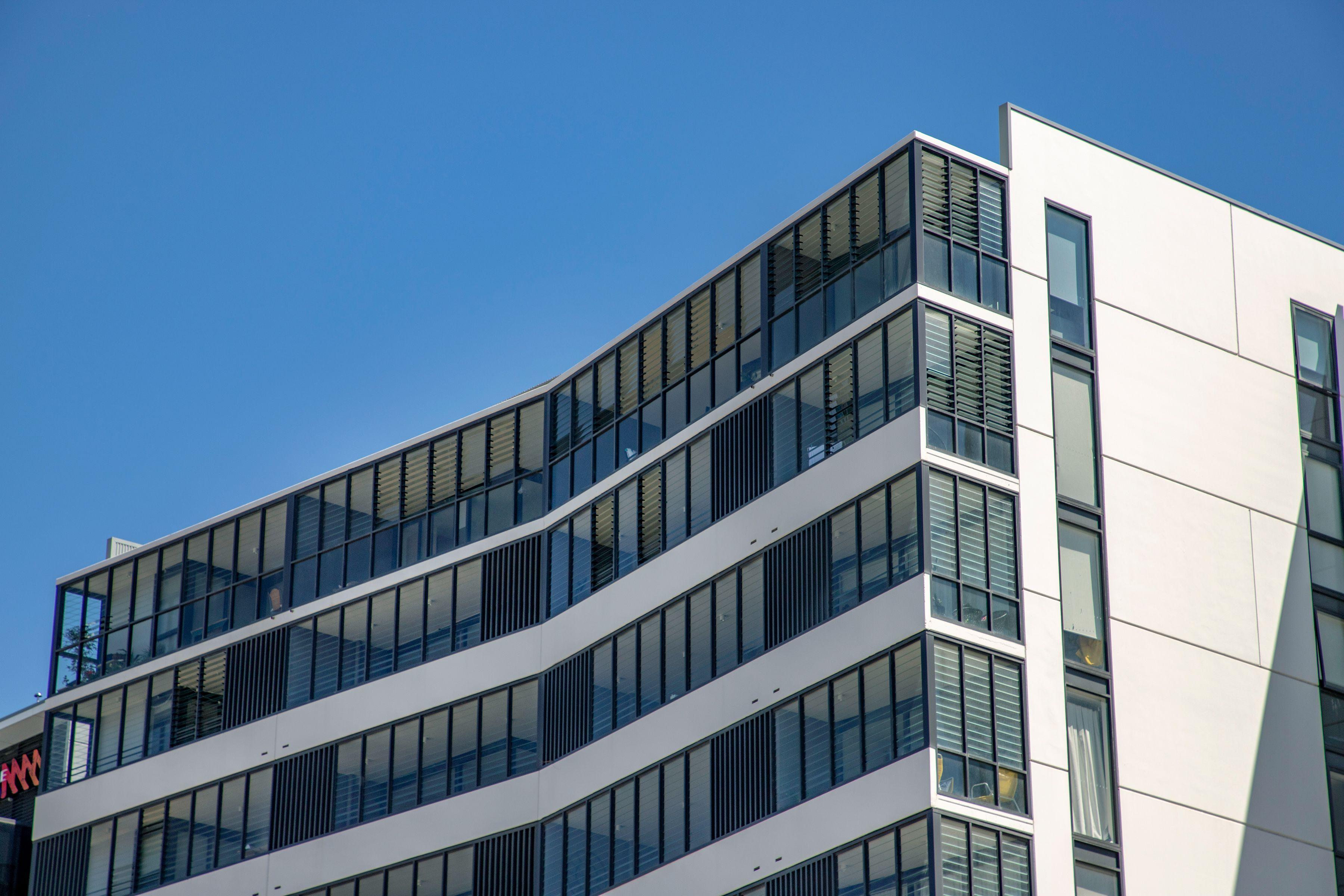 Level 7/709/10 Worth Place, Newcastle
