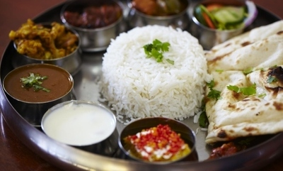 Indian Takeaway Near Burwood (Urgent Sale) - Ref: 14215