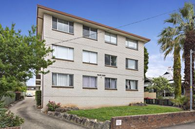 Excellent Opportunity for First Home Buyers or Investors!