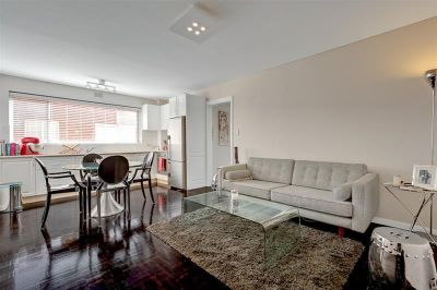 AFFORDABLE BAYSIDE APARTMENT WITH WATER VIEWS