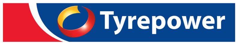 Tyrepower Regional Wa