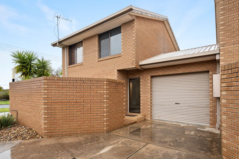 Brilliant First Home or Investment!