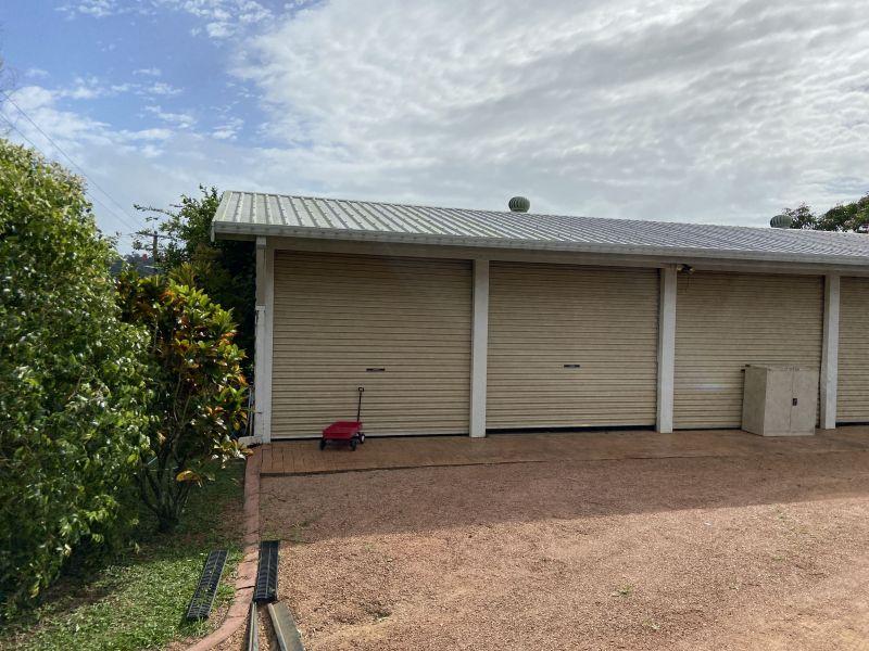 Private Rentals: 26 Cutten Street, Bingil Bay, QLD 4852
