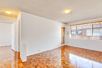 Unit 13/25A George Street, Marrickville