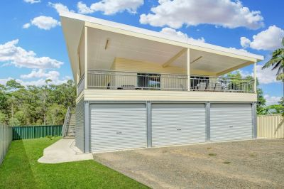 13 Sir Keith Place, Karuah