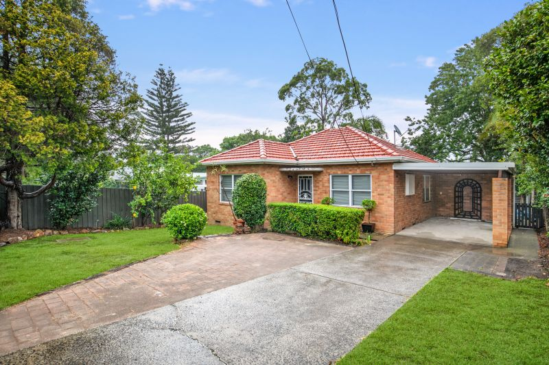 386 Mona Vale Road St Ives 2075