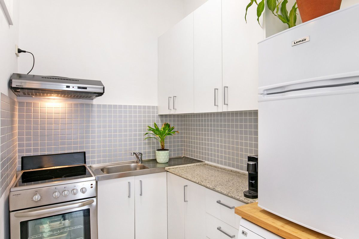 5/19-21 Pittwater Road Manly 2095