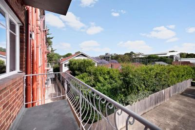 14/5A William Street, Randwick