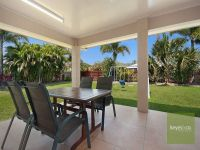 13 Bamboo Crescent Mount Louisa, Qld