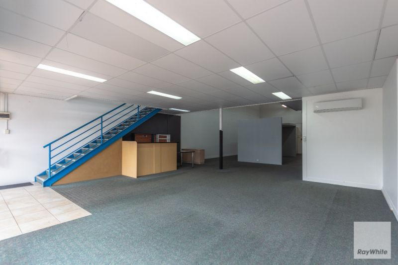 High Demand Location in Specialised Centre Zone | For Lease