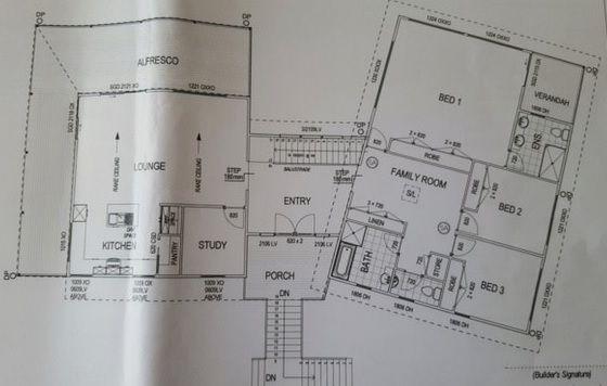 15 Botanica Circuit, Doonan QLD 4562