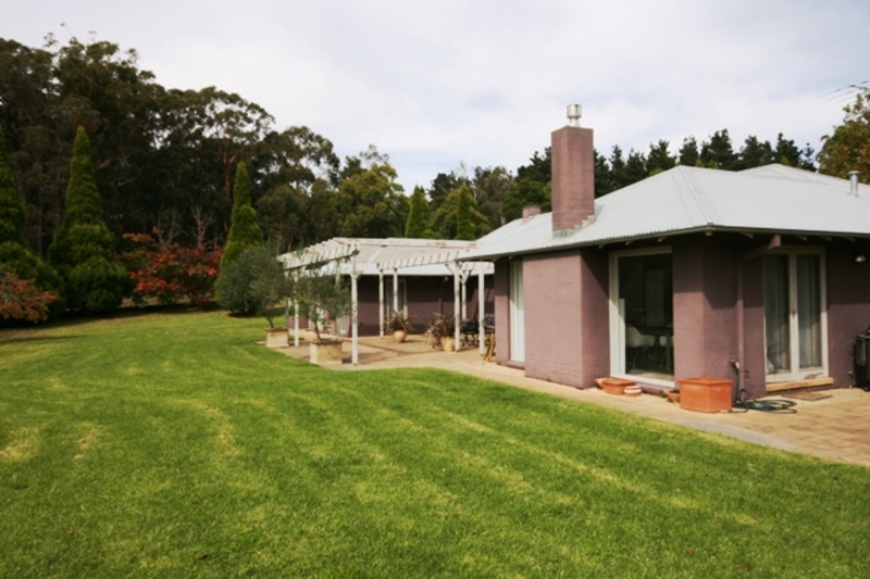 Berrima Lot 5 DP 246018