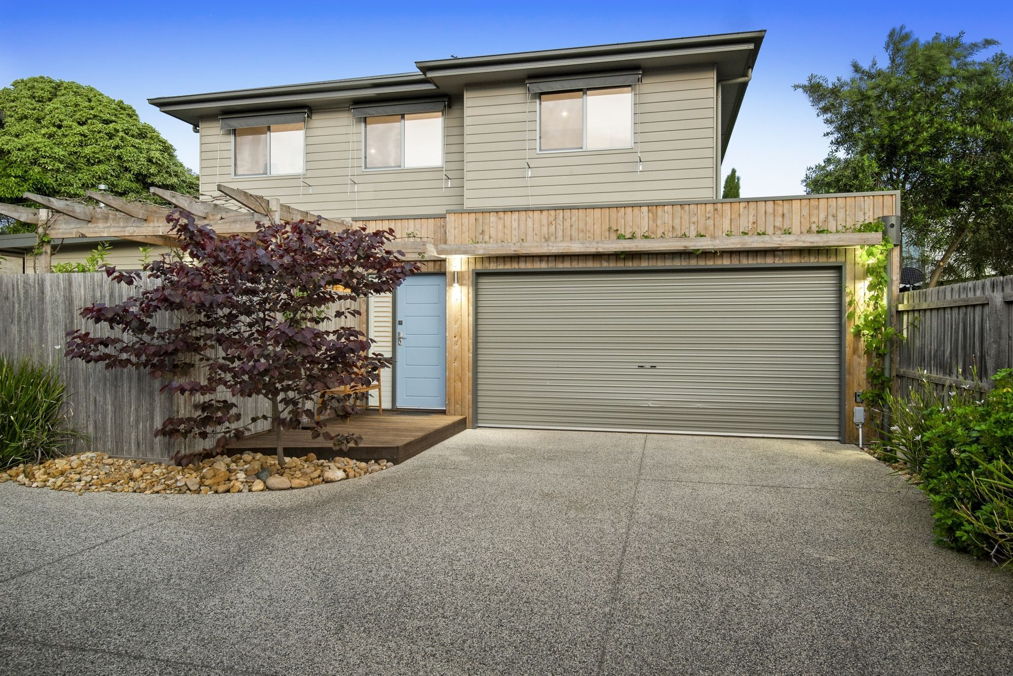 2/42 Golf Links Road, Barwon Heads VIC 3227