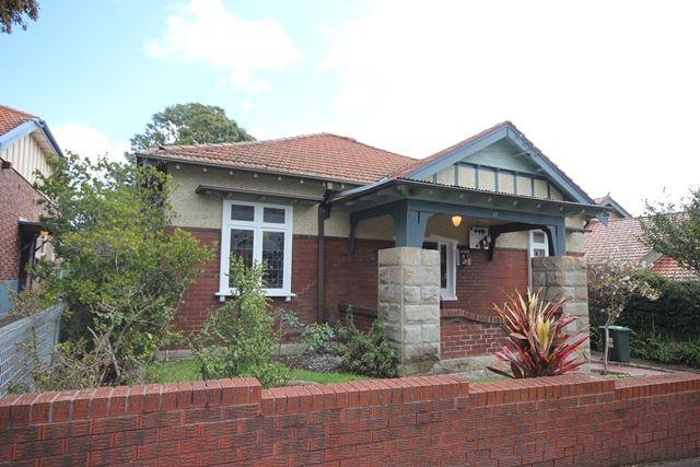 2/37 Tahlee Street, Burwood NSW 2134