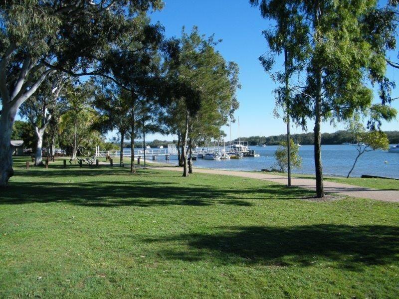 36/272 Weyba Road, Noosaville QLD 4566