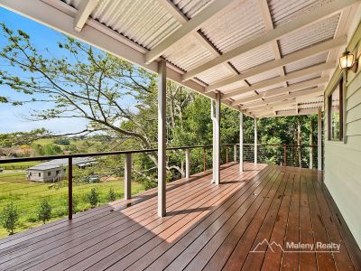 42 Avocado Lane, Maleny