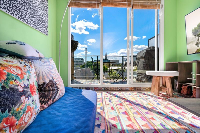 For Sale By Owner: 39/589 Glenferrie Rd, Hawthorn, VIC 3122