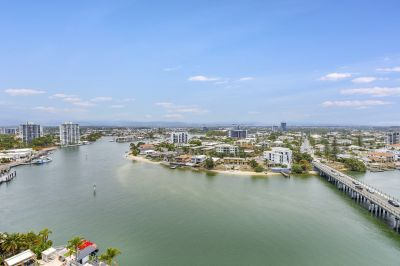 Overseas owner liquidates this exclusive Main River Frontage for a song!