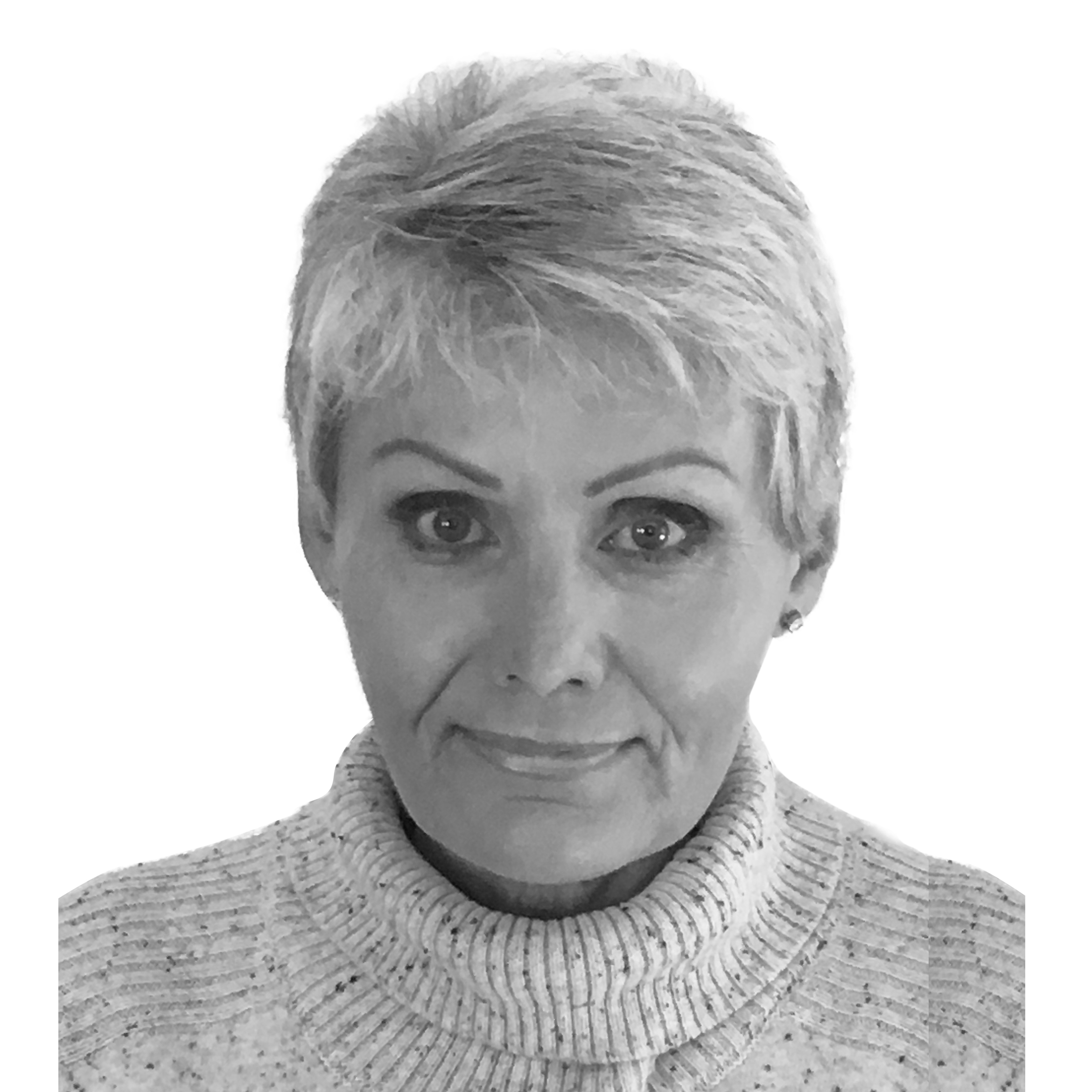 Judy Trollope Real Estate Agent