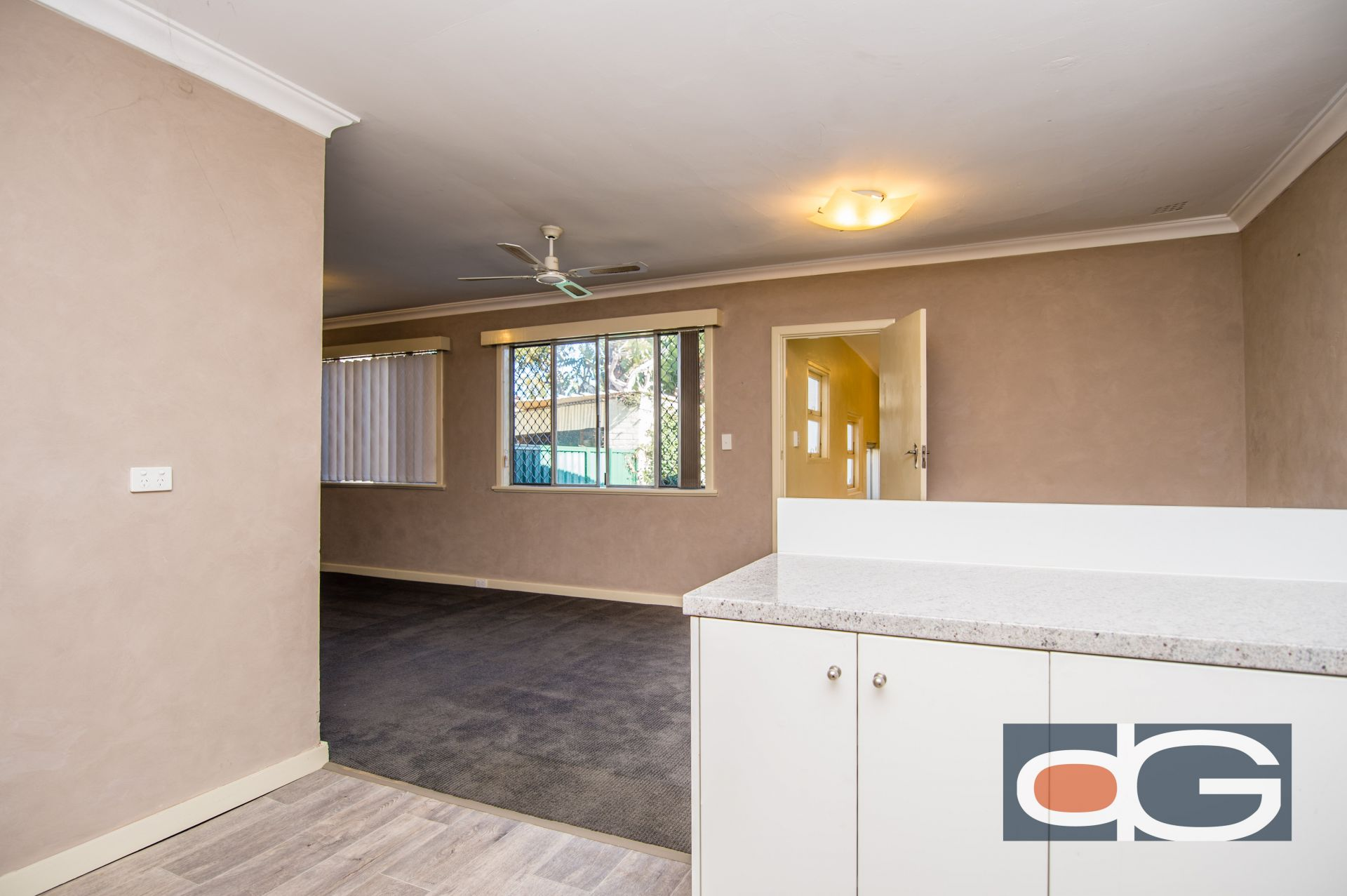 161 Hampton Road, South Fremantle