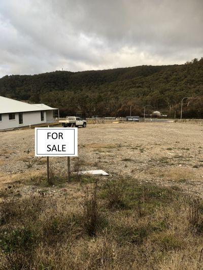 SHEEDYS GULLY, NSW 2790