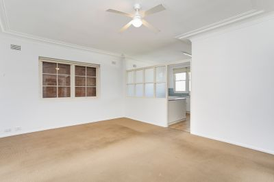 Collaroy - 2/1014 Pittwater Road