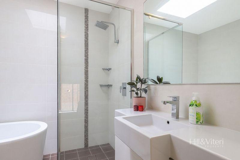 37/81 Bath Road, Kirrawee NSW 2232