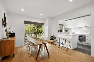 Manly Vale - 8/40 Burchmore Road
