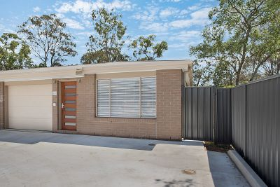6/28 Young st, Petrie