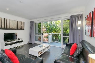 68/230 Coral Coast Drive, Palm Cove