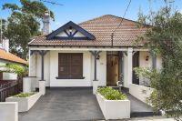 58 Canberra Street, Randwick