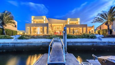 LEASED by Harcourts Coastal