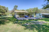 High Country Grazing Property
