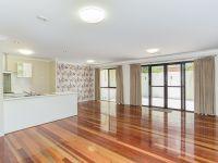 13 Bartley Street Brisbane City, Qld