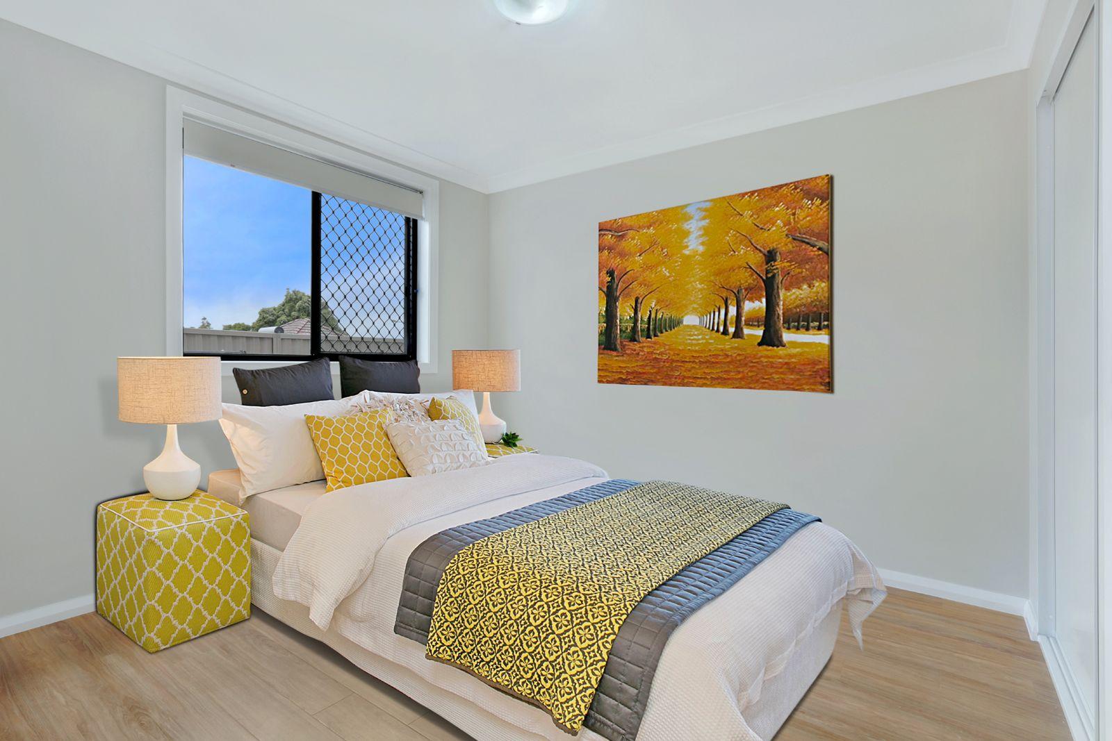 54a Moreton Street, Lakemba NSW 2195