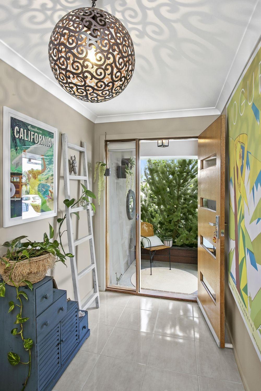 9 Merlan Street, Ocean Grove VIC 3226