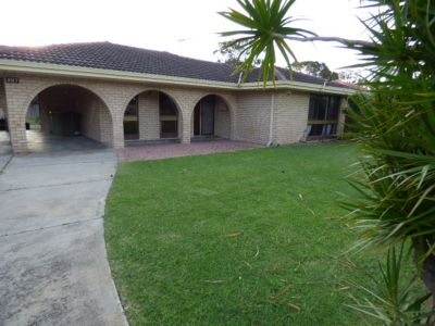 GREAT LOCATION GREAT FAMILY HOME